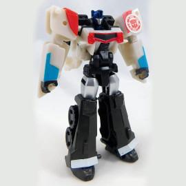 Robot Transformers biến hình Optimus Prime - Robots in Disguise