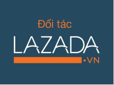 MPShop Lazada
