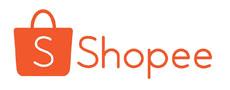 Ankomart Shopee