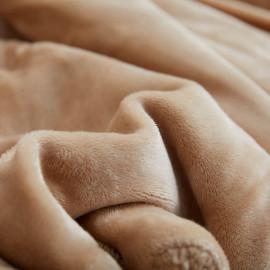 Chăn lông cừu tuyết Ultimate Sherpa Throw 2m x 2m3 ( hàng xuất khẩu )
