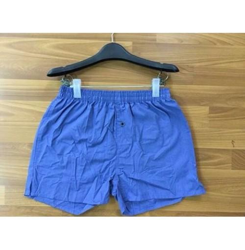 Bộ 2 quần đùi nam giải nhiệt làm mát mùa hè arisim