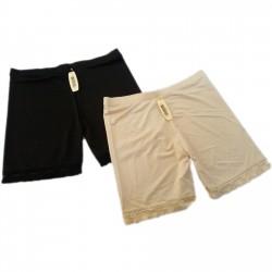 Bộ 2 quần đùi mặc váy Vic To MPS1012