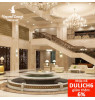 Voucher Nghỉ Dưỡng 2N1Đ phòng Deluxe Garden + Ăn Sáng + Vui Chơi tại Vinpearl Phú Quốc Resort 5 Sao