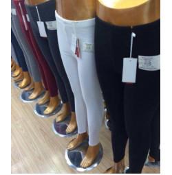 Quần legging con mèo thương hiệu hàng đầu Hàn Quốc