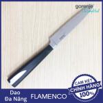 Dao đa năng Inox Flamenco 20cm FSKBS07