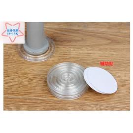 Miếng đệm lót chân bàn ghế Komeki Japan KM-4256