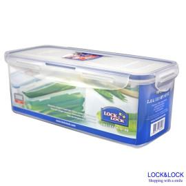 Hộp đựng thực phẩm 3.4 lít Lock&Lock HPL848