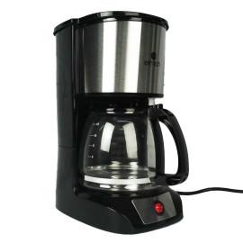 Máy pha cafe Elmich 1.5L 800W KM Samsung EL3511