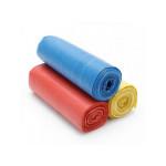 Túi rác sinh học tự huỷ 45x55cm Opec Plastics OP-00018