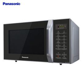Lò vi sóng điện tử có nướng Panasonic NN-GT35HMYUE dung tích 23 lít hàng chính hãng, bảo hành 12 tháng