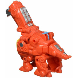 Robot Transformers Playskool Heroes Rescue Bots Heatwave the Rescue Dinobot (Box)