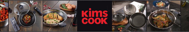 do gia dung Kims Cook
