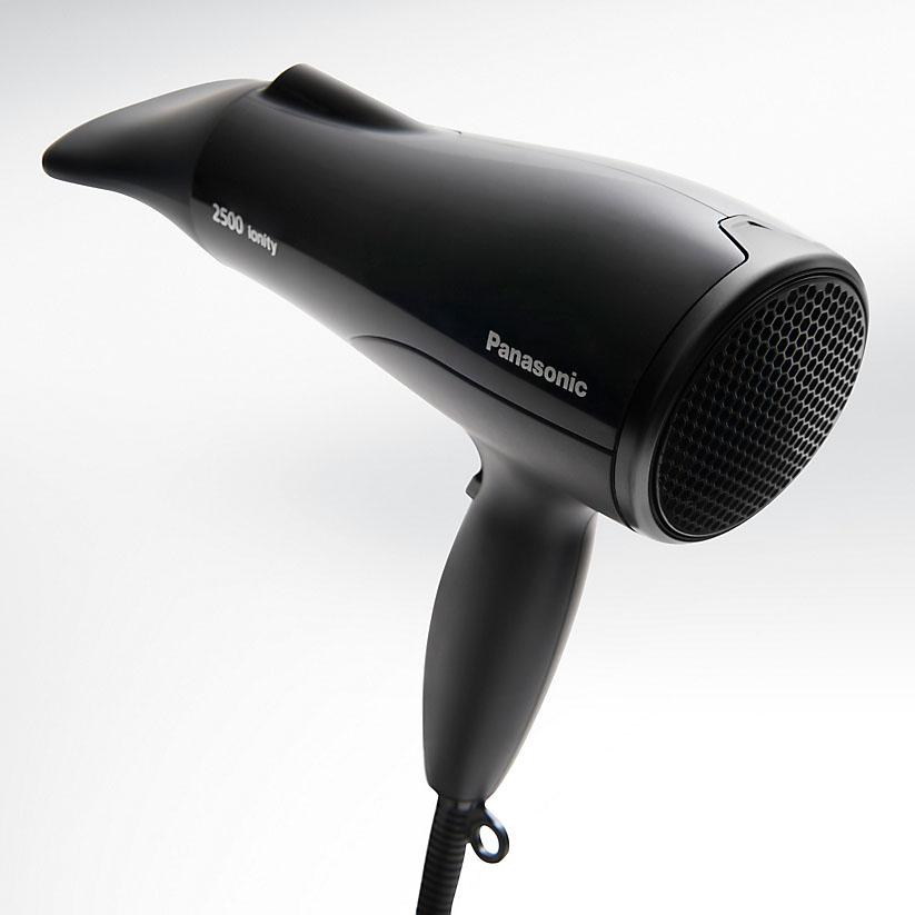 Máy sấy tóc ionity tạo kiểu Panasonic NE81-K645 công suất 2500W Made in Thailand