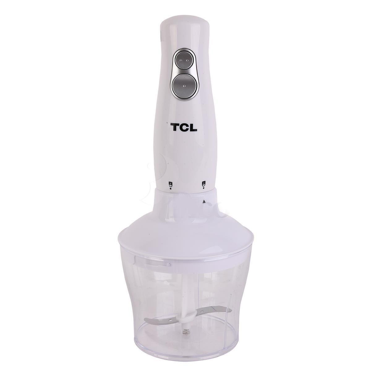 Máy xay đa năng cầm tay TCL TM-PA30-108 dung tích 800ml công xuất 300W