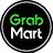 Săn hàng rẻ trên Grab Mart