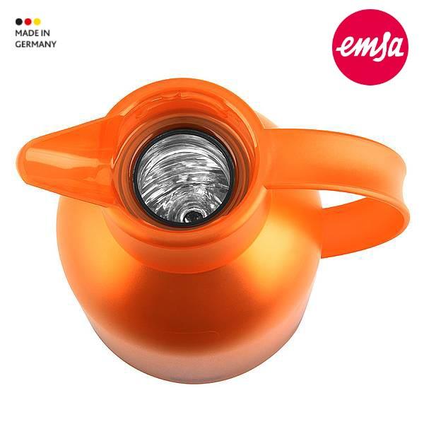 Bình giữ nhiệt Emsa Samba 1 lít - Made In Germany