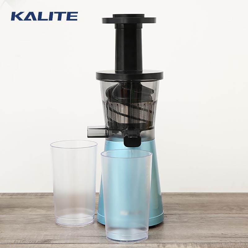 Máy ép chậm Kalite KL-530 công suất 200W