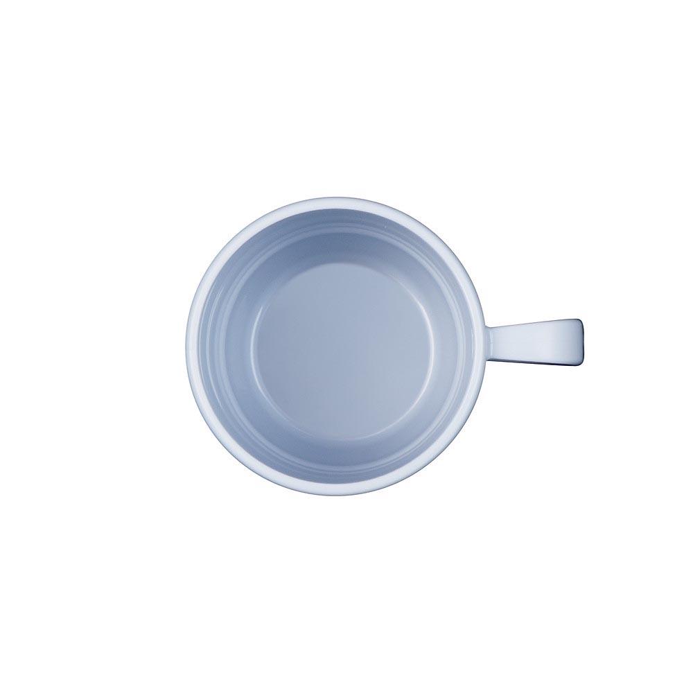 Set 2 cốc uống nước trẻ em Inochi Amori 350ml