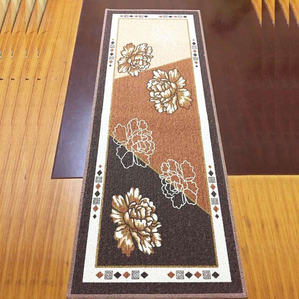 Thảm trải sàn cao cấp ACQ Carmi Hàn Quốc 45x120cm, 50x80cm, 45x150cm