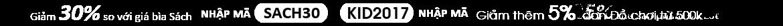 Chào mừng Quốc tế Thiếu nhi 2017