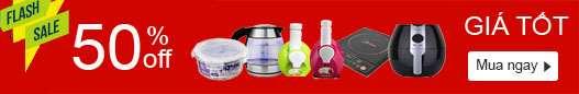 Shop Bán hàng trực tuyến Uy tín Số 1 Việt Nam