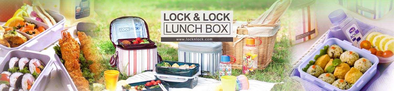 Lock&lock Việt Nam - Săn Hàng Rẻ