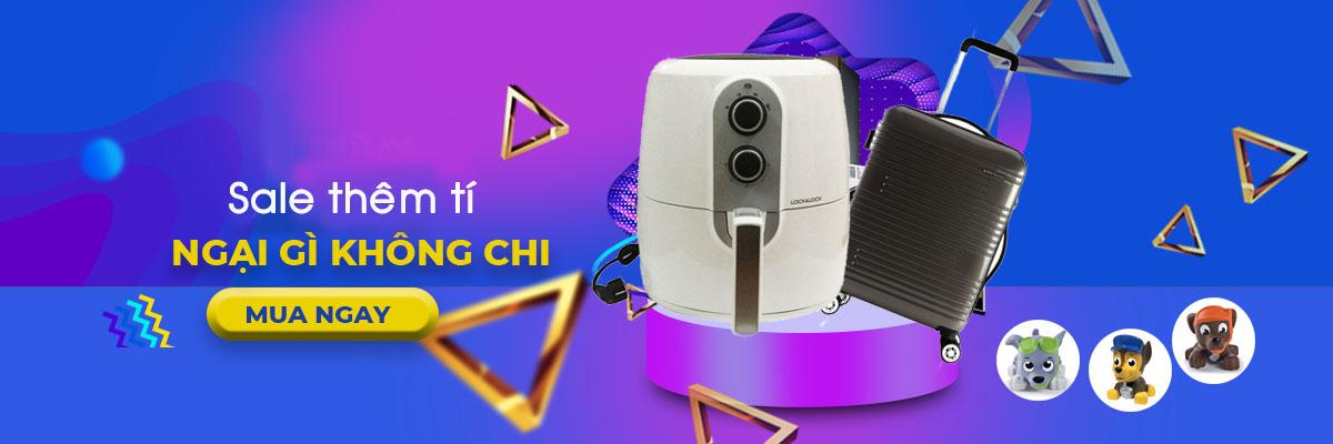 sale them ti ngai gi khong mua thang-3-2019