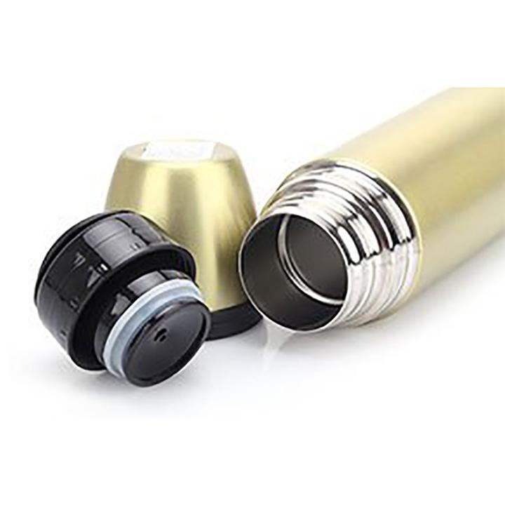 Bình giữ nhiệt Elmich Inox 304 750ml D7-5205