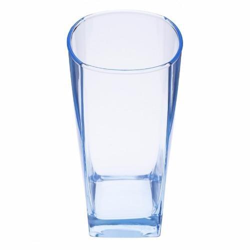 BỘ 6 LY THUỶ TINH LUMINARC BLUE LEAF 300ML FH30