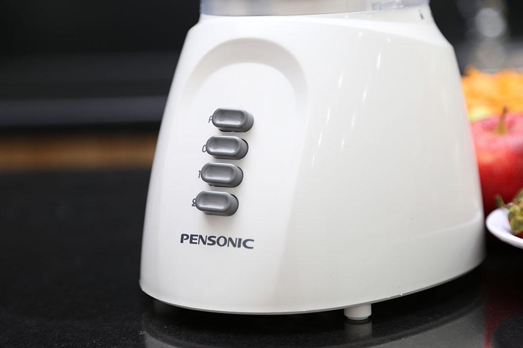 Máy xay sinh tố Pensonic PB-426 350W