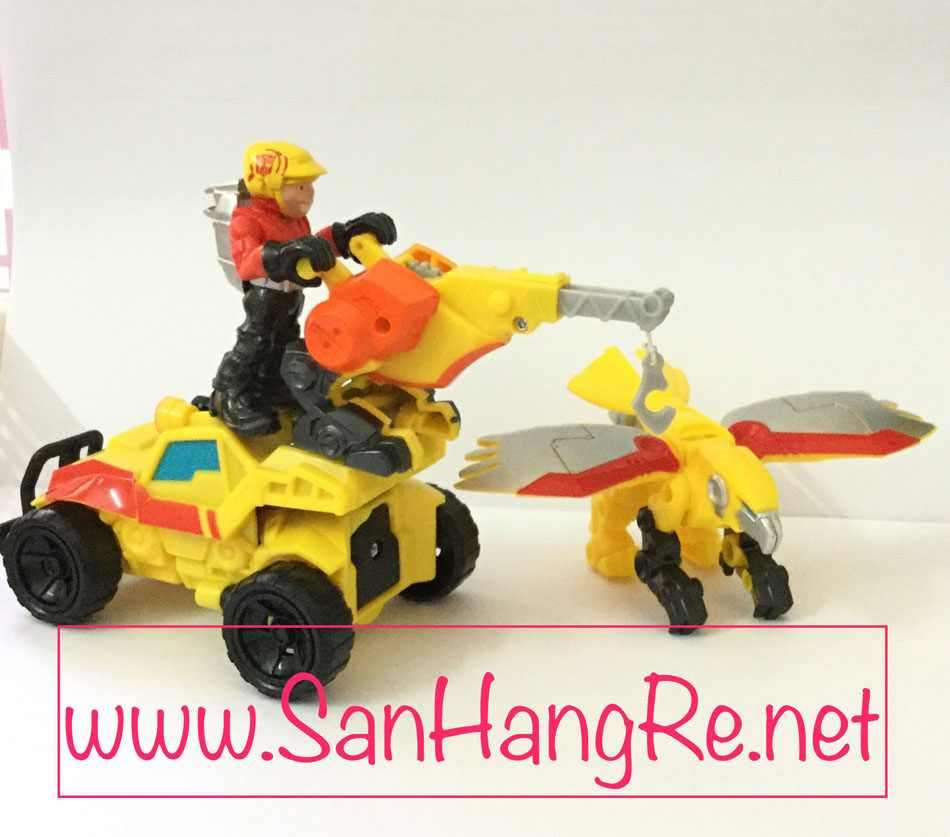 robot-transformers-rescue-heroes-bien-hinh-4-trong-1-bumblebee-rock