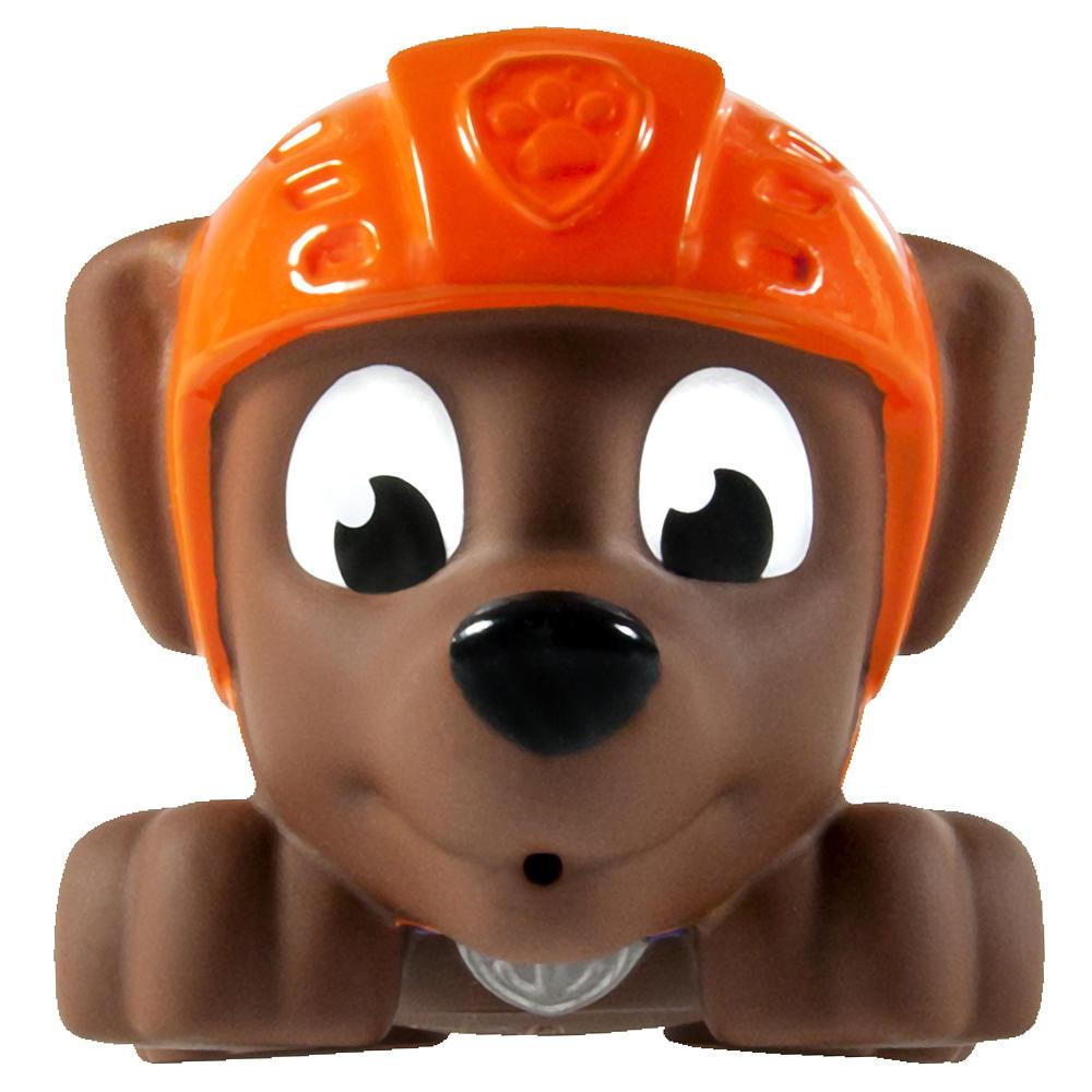 Chó bơi phun nước Paw Patrol - Zuma