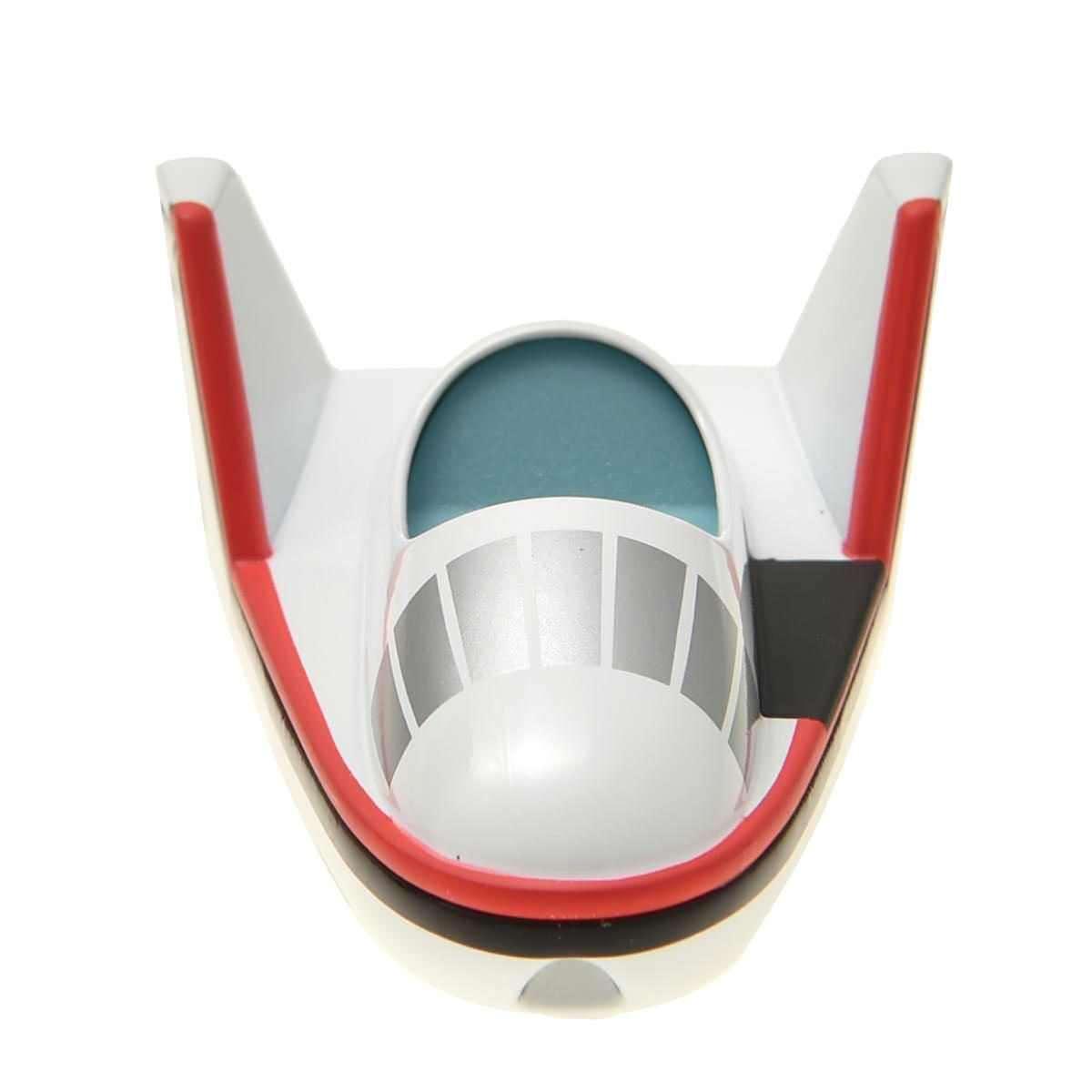 Mô hình thủy phi cơ Tomica Tokyo Disney Resort Starjets Forever 2017