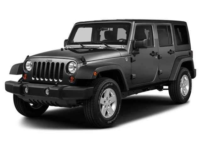 Xe mô hình Tomica Jeep Wrangler 80