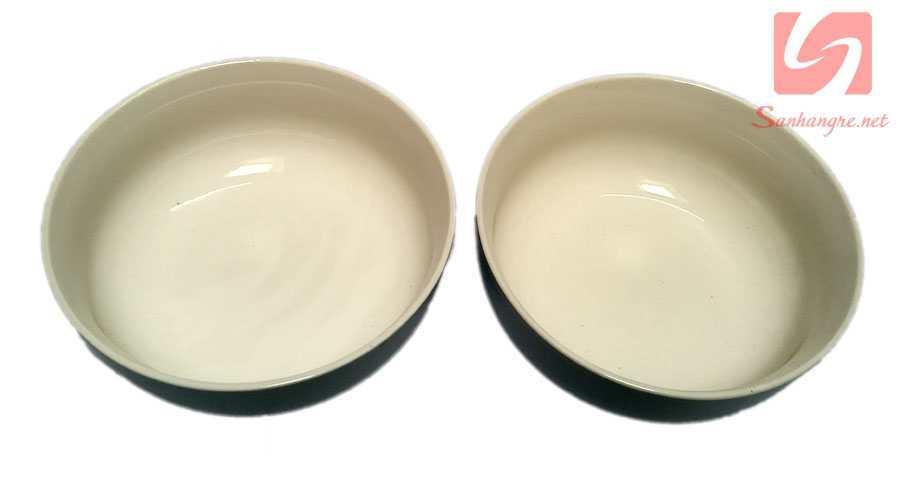 Bộ 2 tô canh sứ Pastel Dong Hwa