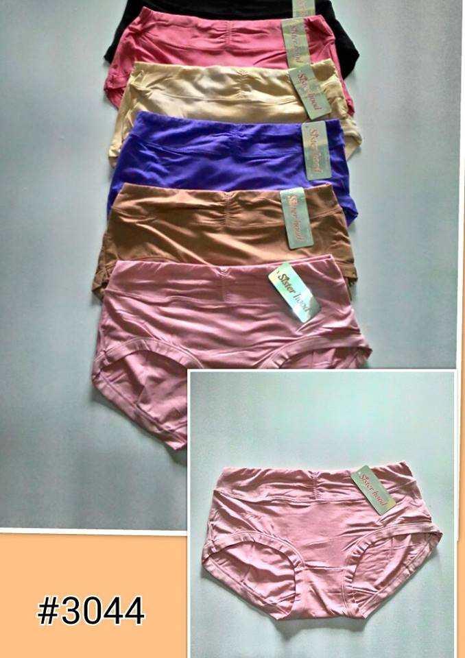 quần lót thái lan sh3044