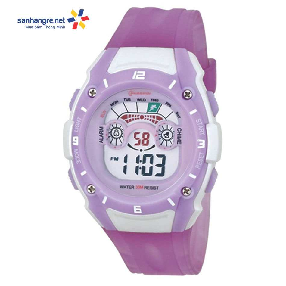 Đồng hồ điện tử đeo tay thể thao Mingrui 8535059