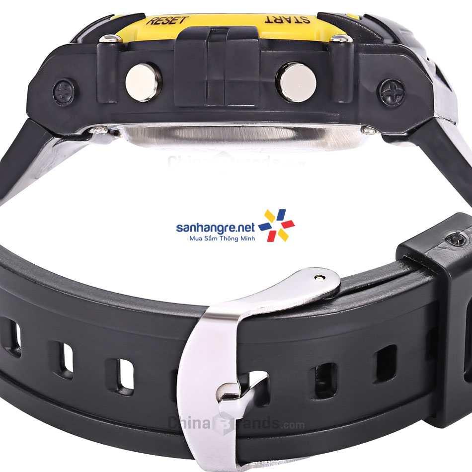 Đồng hồ điện tử đeo tay thể thao Mingrui 8552095