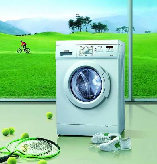 Bọc máy giặt chống thấm, khử mùi cao cấp A-0816 cửa trên