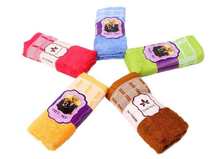 khăn việt mỹ