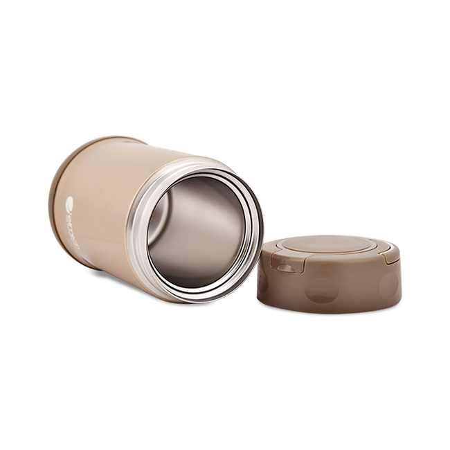 Bình đựng thức ăn giữ nhiệt inox 304 Elmich EL0631 2240631 500ml