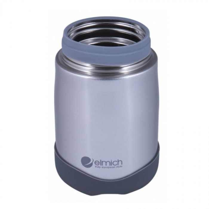 Bình đựng thức ăn giữ nhiệt Elmich EL0691 700ml