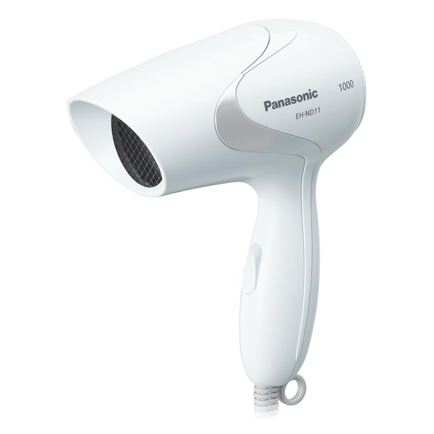 Máy sấy tóc Panasonic EH-ND11-W645