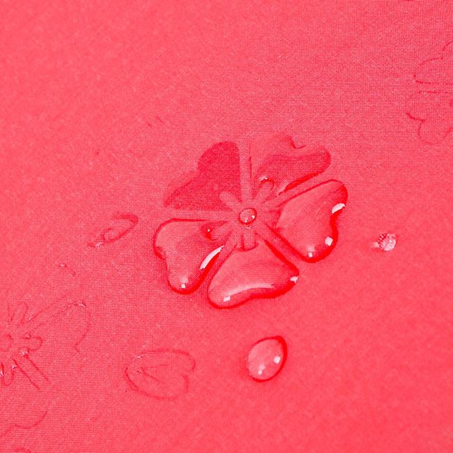 """Ô gấp gọn """"Gặp nước nở hoa"""" siêu độc đáo"""