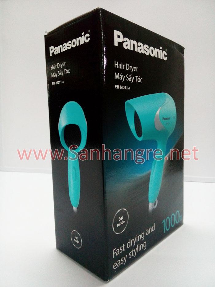 Máy sấy tóc Panasonic EH-ND11