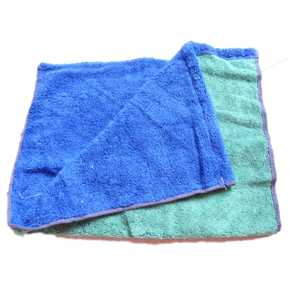 Bộ 2 khăn mặt Songwol 45x32cm MS04
