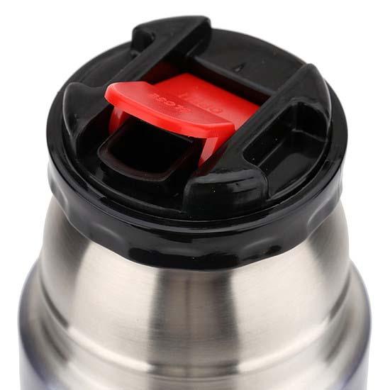 Bình giữ nhiệt Inox 304 Lock&Lock Vienna LHC1430SG 500ml