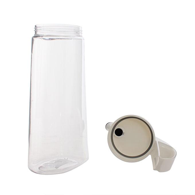 Bình nước Lock&Lock One Touch 2L - ABF632