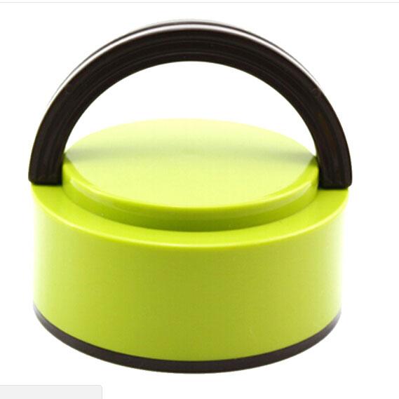 Bình giữ nhiệt Inox 304 đựng thức ăn Food Jar Lock&Lock LHC8023 1L