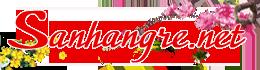 Sanhangre.net - Mua hàng trực tuyến RẺ THẬT tại Việt Nam